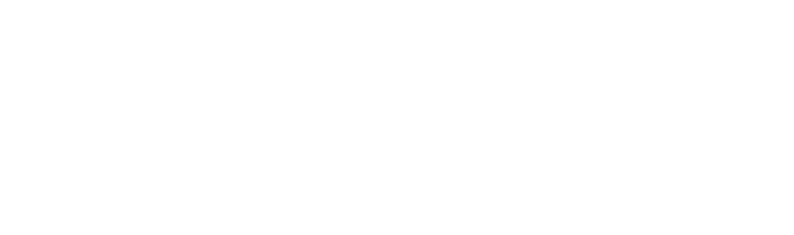 Logo Ummon Health Tech Blanc
