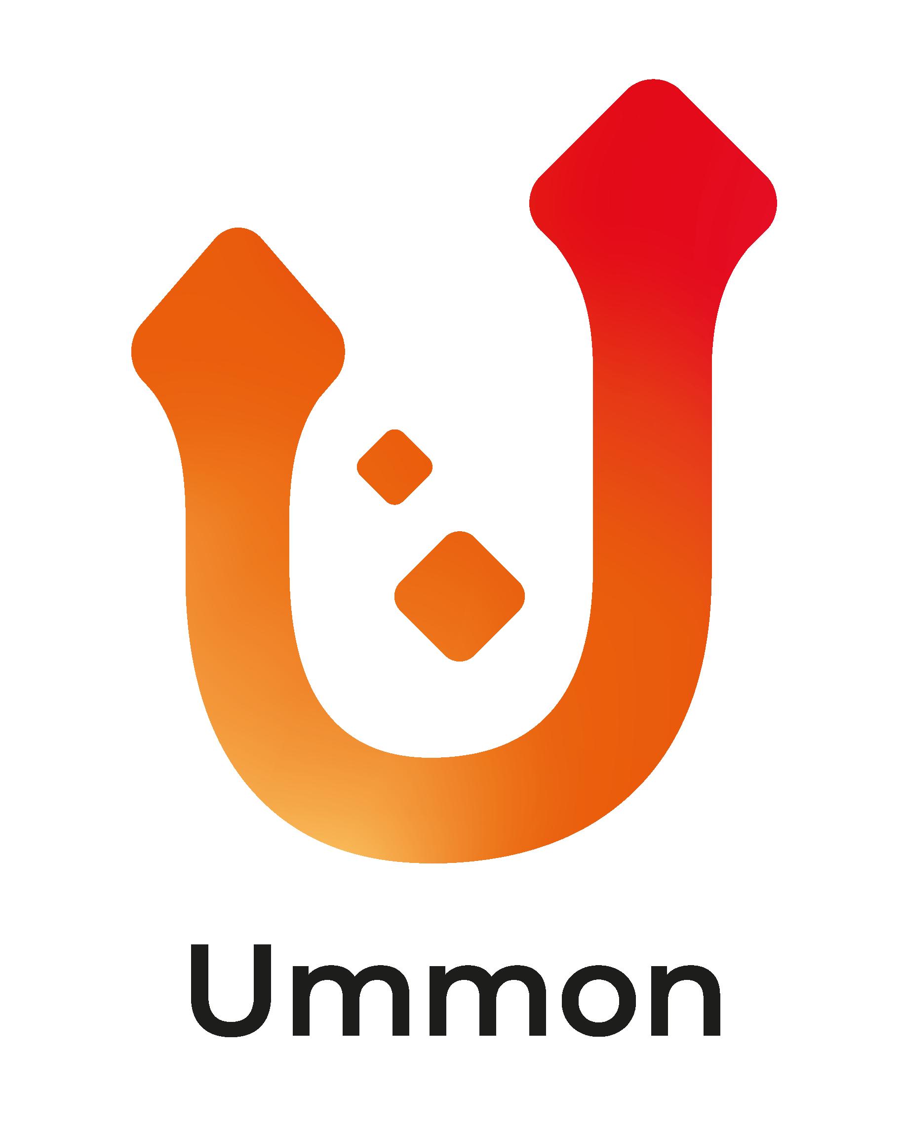 Logo Ummon